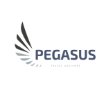 Pegasus Travel Advisors