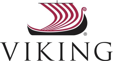 VIKING_4C