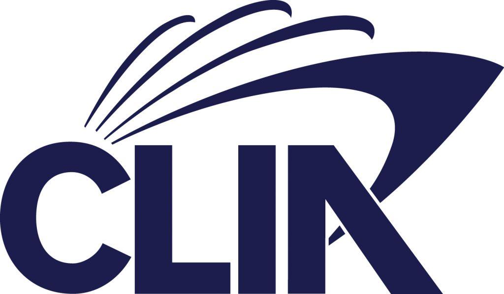 Clia Logo