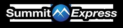 Summit Express Colorado